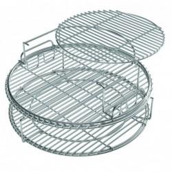EggSpander kit L 5 Pieces