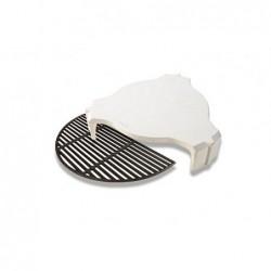 Kit de surfaces de cuisson XL
