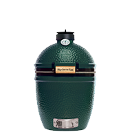 BigGreenEgg Small