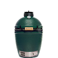 BigGreenEgg Medium