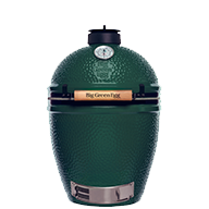 BigGreenEgg Large