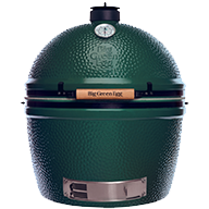 BigGreenEgg 2XL