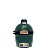 BigGreenEgg Mini